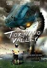 Tornado Valley 0014381645422 DVD Region 1