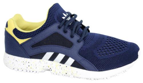 femmes pour S75034 Lite D108 Bleu course Racer Adidas de Chaussures Originals zx01qzwCH