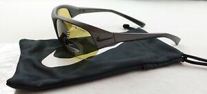 79c192d1dc7ba Nike Men s Sunglasses Skylon Ace Max Transitions Outdoor Grey EV0698 ...