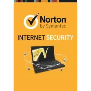 Norton-Internet-Security-2020-1-Pc-1-Year-Genuine-Activation-keys