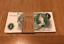 BU-1967-1970-039-s-Banca-Inghilterra-una-sterlina-1-ORIGINALE-nota-da-consecutivi miniatura 1