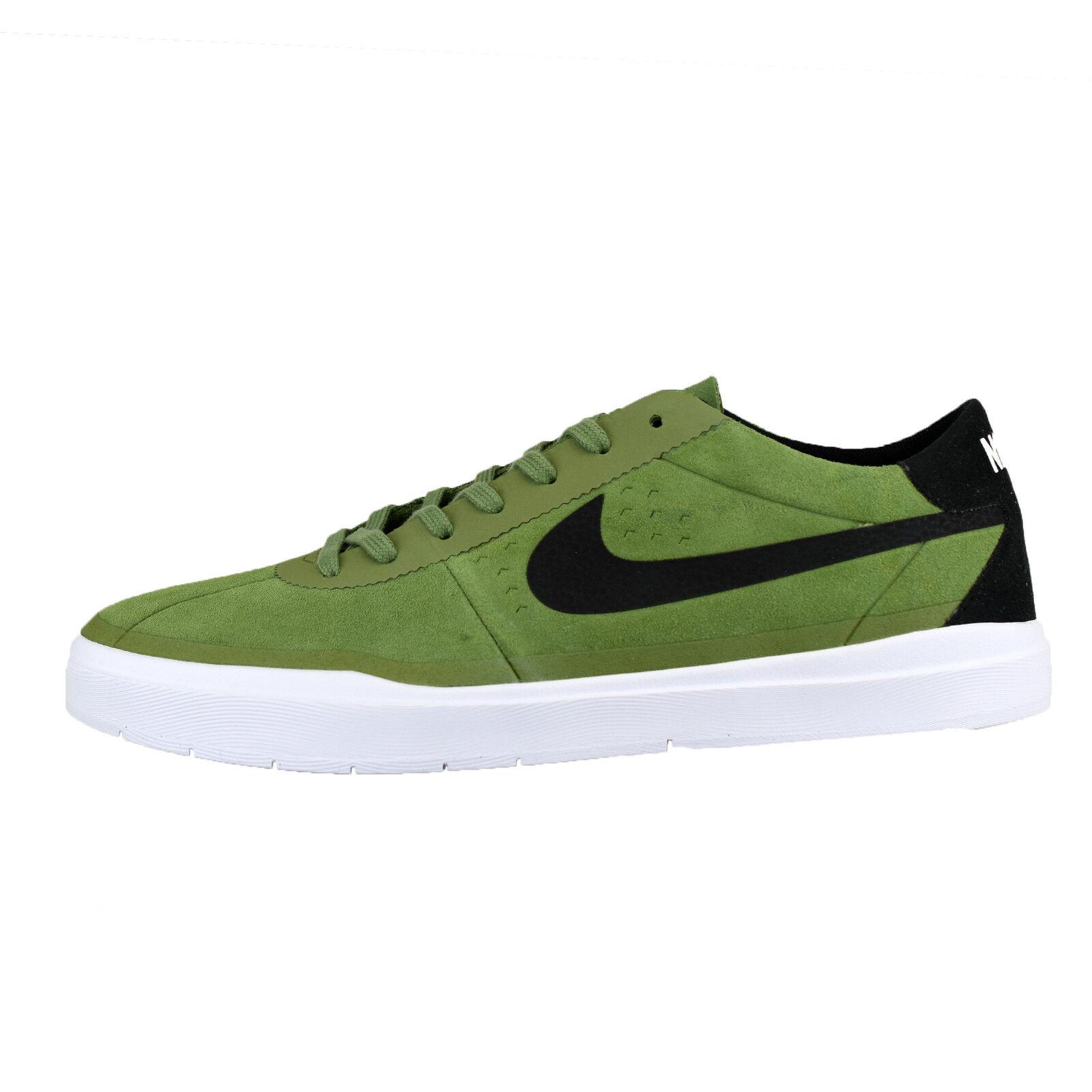Nike Bruin Skate SB Hyperfeel 831756-300 Skate Skate Bruin 931004