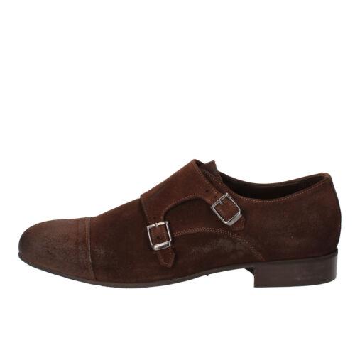 Chaussures Brian Dales 40 Eu Classique Su Hommes 06FqwT