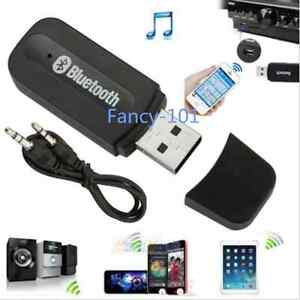 3-5mm-USB-Wireless-Bluetooth-Adapter-Dongle-Music-Audio-Stereo-Speaker-Receiver