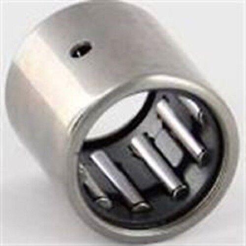 IKO BA1616ZOH Inch Shell Needle Roller Bearing FACTORY NEW!