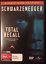 thumbnail 1 - Total-Recall-DVD-Region-4-Very-Good-Condition