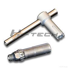Spezial Werkzeug für HD-Kupplung Suunto