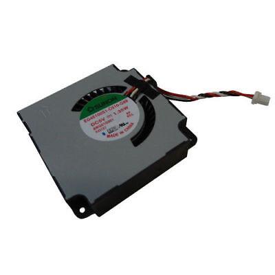 Acer C205 Projector Fan Module 23.jh9j2.001 Eg45100s1-c010-g99 8wg01g001 Keuze Materialen