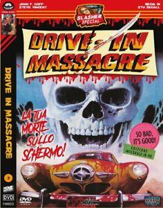 Drive-In-Massacre-Retro-Freak-Video-Slasher-Special-DVD