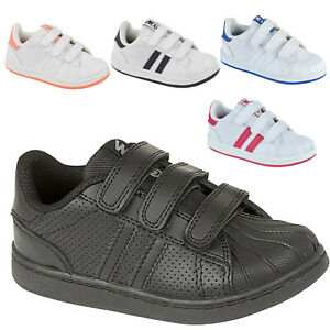 Kids Sequins Skate Sport Sneakers Boy Girl Students Trainers Shoes Size7-UK3
