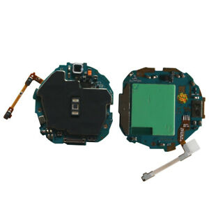 For Samsung Gear S3 Frontier SM-R760 Watch Replacement  Main Board Motherboard