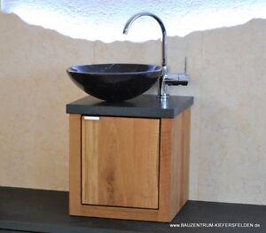 Waschtisch Granit waschtisch granit waschbecken marmor eichenholz marmorbecken
