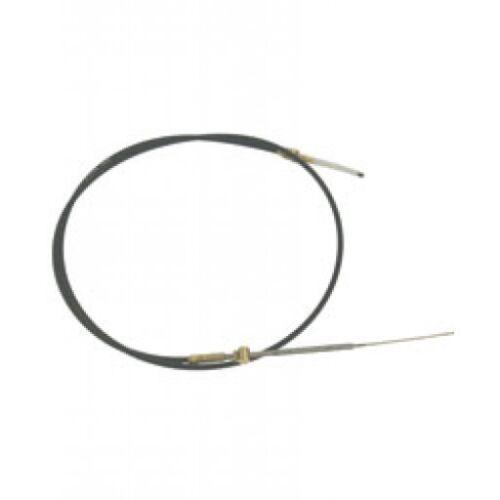 Sierra Shift Cable Assy Mercruiser