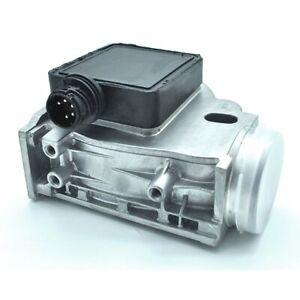 AIR FLOW SENSOR METER FOR BMW Z3 E30 E34 E36 318 I IS TI 518 I G 1.8L 0280202203