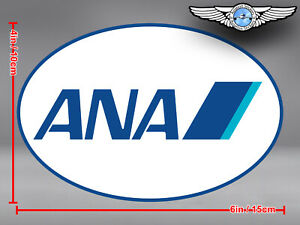 ANA-ALL-NIPPON-AIRWAYS-OVAL-LOGO-STICKER-DECAL
