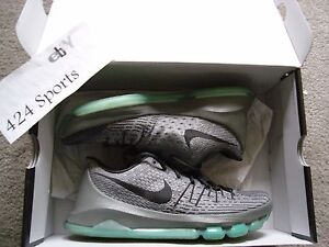 802c2f09412 Details about Nike Zoom KD 8 size 8.5 749375 020 Kevin Durant Warriors  Thunder NBA Hunts Hill