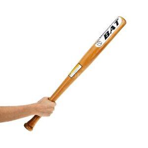mazza-da-baseball-SOFTBALL-MAZZA-IN-LEGNO-SPORT-64Cm-72cm-84cm