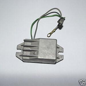 6703-Regulador-Salvalampade-Poder-12-VOLTIOS-60-VATIOS-Malanca-Morini-Benelli