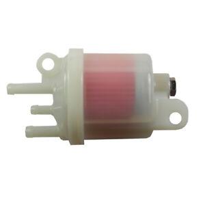 1981 corvette fuel filter robin / subaru 2436210120 fuel filter   ebay