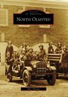 North Olmsted by Dale Thomas (Paperback / softback, 2008)