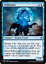 Blue Cards 040 to 078 MTG A25 Masters 25