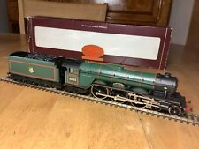 HORNBY X2 NEW BULBS FOR FLYING SCOTSMAN 4-6-2 ECT LIGHT UP GLOW BOX TRAINS SPARE