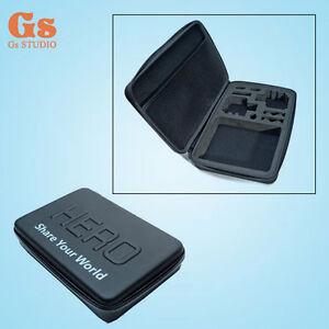 GoPro-Accessories-Shockproof-WaterProof-Portable-Case-L-For-GoPro-Hero3-3-2-1