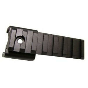 First-Strike-Tiberius-ULS-Undermount-Tac-Rail-for-T8-T9-tactical-paintball-guns