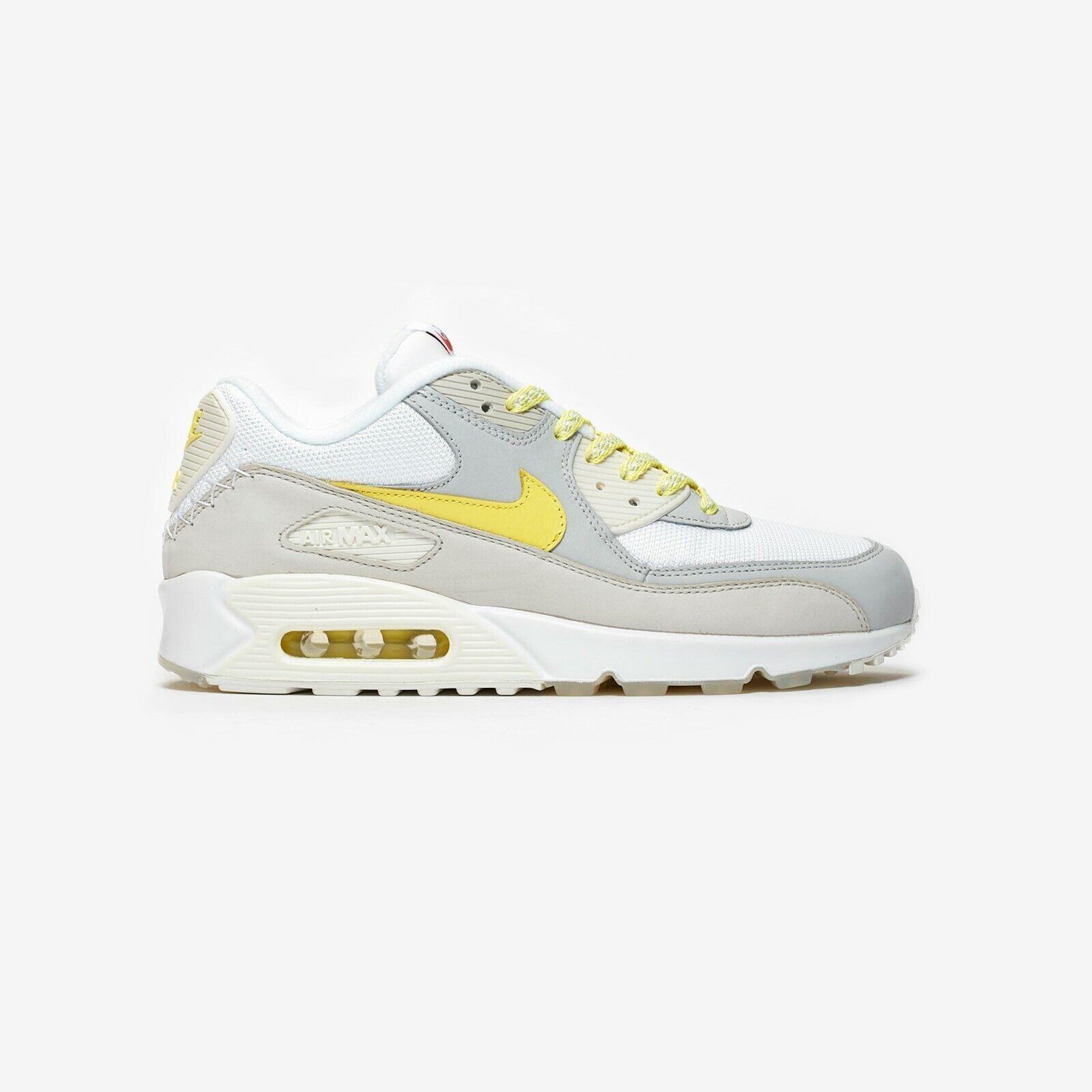 EntièreHommest neuf dans sa boîte Nike Air Max 90 Premium-Side a