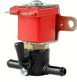 12v-Anti-Theft-Solenoid-Valve-fuel-petrol-diesel-Cut-Off-SHUT-OFF