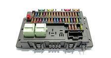 MIni One Cooper R50 R53 Sicherungs RELAY Relaiskasten FUSE BOX 518030515 6906600