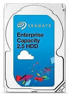 Seagate-Exos-7E2000-2TB-7-2K-RPM-SATA-6Gb-s-128MB-2-5-034-HDD-ST2000NX0403