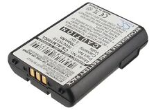 NEW Battery for Alcatel Mobile 100 Reflexes OmniPCX Enterprise OmniPCX Office 3B