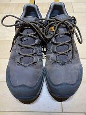 Teva Men/'s Arrowood Riva Waterproof Comfortable Sneaker Shoes Walnut 1018742