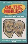 Gil The Nihilist: A Sitcom by Sean Kilpatrick (Paperback, 2013)