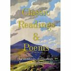 Readings and Poems: For Weddings and Other Occasions by Jane McMorland-Hunter (Paperback, 2014)