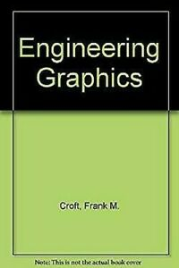 Engineering-Graphics-by-Graphicomp-Staff