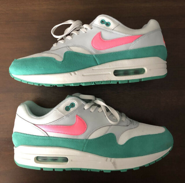 Size 11 - Nike Air Max 1 Watermelon 2018 for sale online   eBay