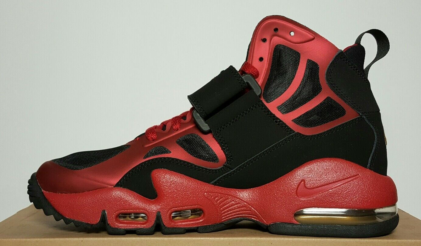 low priced e7f82 5ab13 ... Nike Runallday Correndo A Femminili Le A Correndo Correre 898484-400  f94fd4 ...