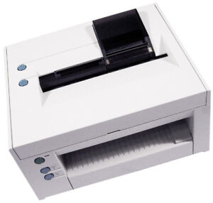IBM-25L4704-MT-4679-3Bs-POS-Fiscal-Printer-NEW-25L4715-Point-Of-Sale-Unit-NEW-Bu