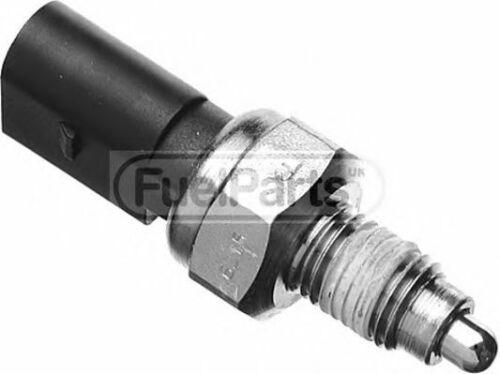 Fuel Parts Reverse Light Switch RLS5132 Replaces 1119746,1213353,1438727,1439597