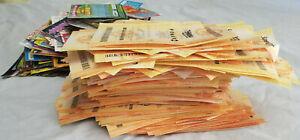 California-Lottery-Tickets-and-Scratchers-Non-Winning-Super-Lotto-Mega-Millions