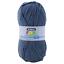 Patons-Fab-DK-Yarn-100g-Double-Knitting-Machine-Washable-100-Acrylic-Wool thumbnail 16