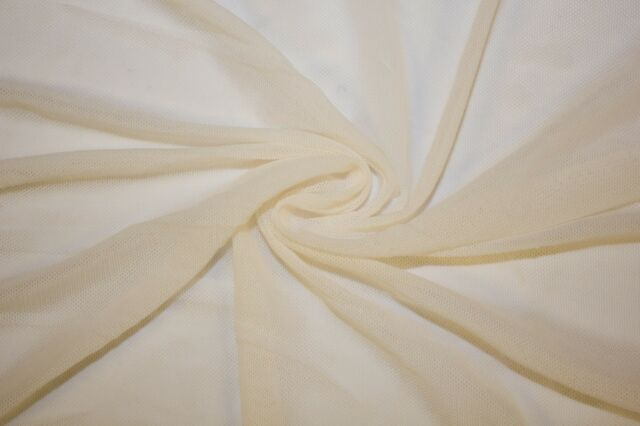 Lycra Fabric 4 Way Stretch Spandex Material Dance wear Christmas Swimwear