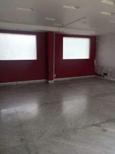 Casa con uso de suelo Oficinas Renta Granada
