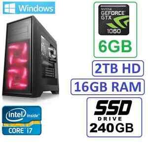 Ordenador-GAMER-INTEL-i7-16GB-240SSD-2TB-GTX-1060-6GB
