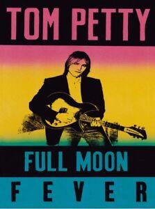 Full Moon Fever