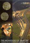 The Archaeology of the A1 (M) Darrington to Dishforth DBFO Road Scheme: Darrington to Dishforth DBFO Road Scheme by Fraser Brown (Hardback, 2008)