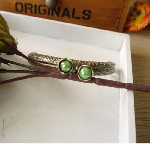 Haute Qualité Bronze Cadre en Métal Kiss Fermoir pour sac à main Poignée Sac 8.5CM//3 .35 in environ 0.89 cm