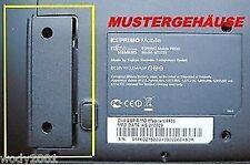 Esprimo Mobile V6545 Festplattenabdeckung HDD - Abdeckung HDD - door cover hardd